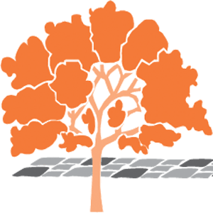 KLB Land Services