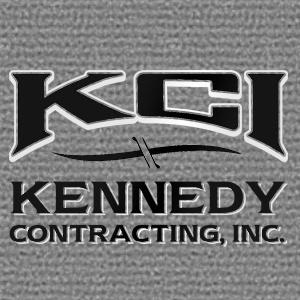 kennedycontracting.net