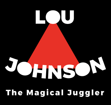 Loujuggler.com logo