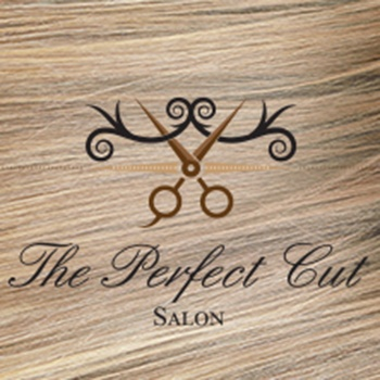 THE PERFECT CUT
