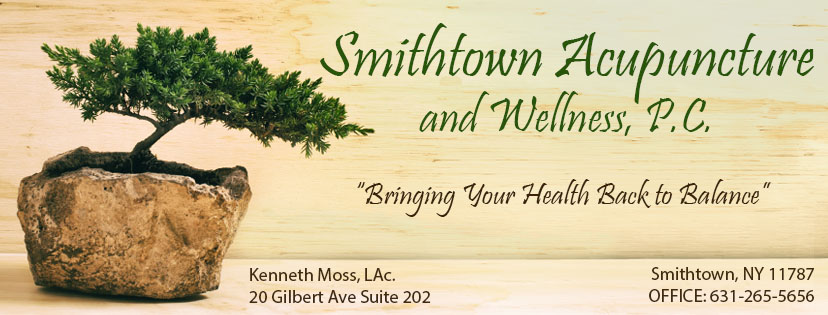 Smithtown Acupuncture