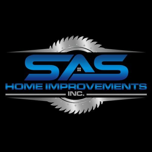 SAS Home Improvements