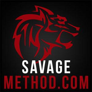 Savage Method