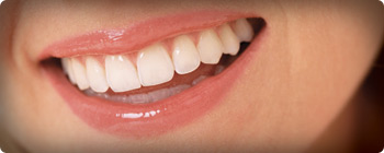 Dental Services in Coral Gables