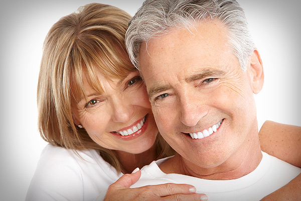 Dental Implant in Coral Gables