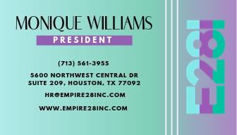 Business Cards _ Empire 28 (1)