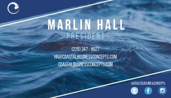 Coastal _ Business Cards (1)