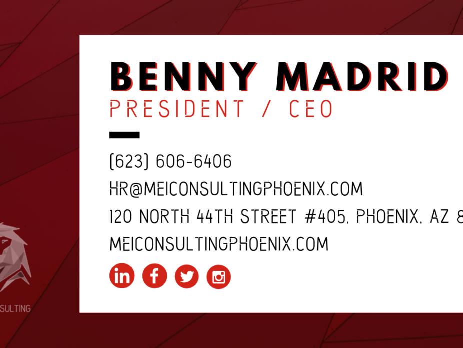 Copy of MEI Business Cards (1)