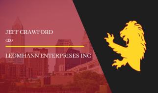 Leomhann-Enterprises-Business-Cards4 (1)