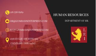 Leomhann-Enterprises-Business-Cards4 (2)