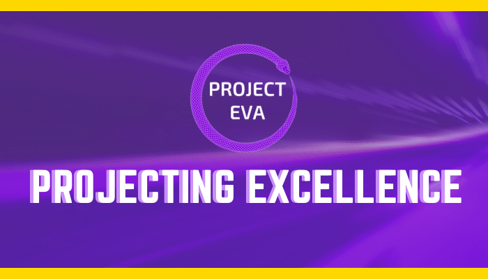 Project Eva _ Business Cards-1