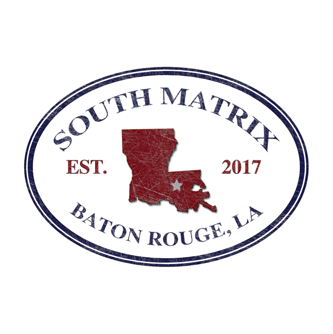 South-Matrix-Logo-PNG