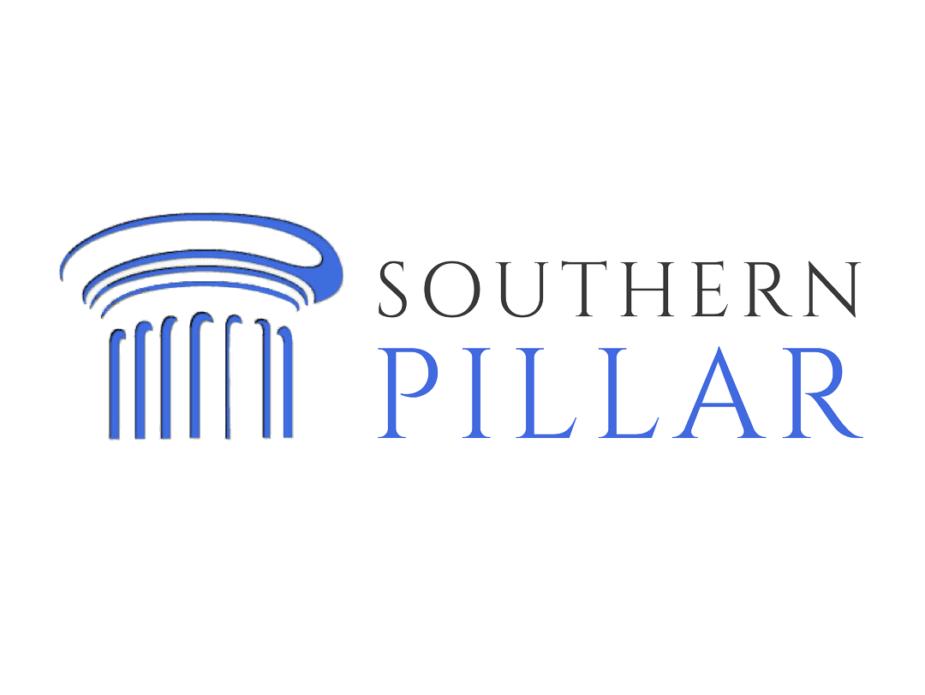 Southern Pillar Logo PNG