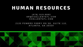 Xcellent ATL - Business Cards1 (1)