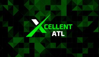 Xcellent ATL - Business Cards1