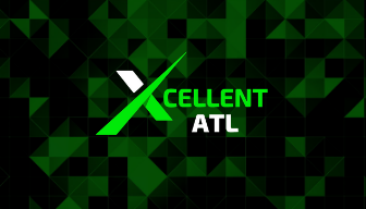Xcellent ATL - Business Cards1