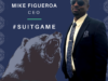 GSF-mike suit game