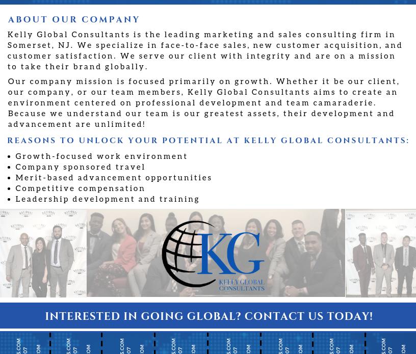 KGC - Job Flyer-2