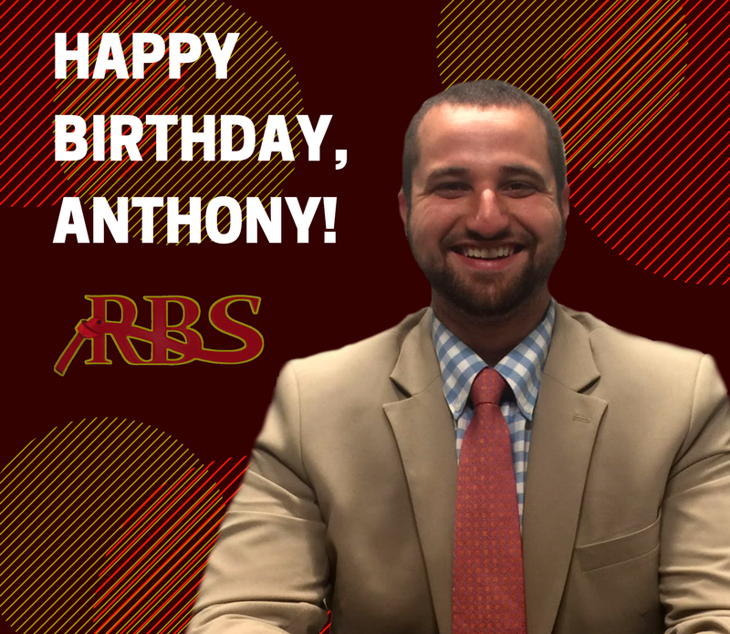 rbs-anthony bday