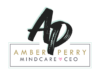 Amber Perry Logo Transparent