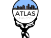 Atlas Lexington Logo PNG
