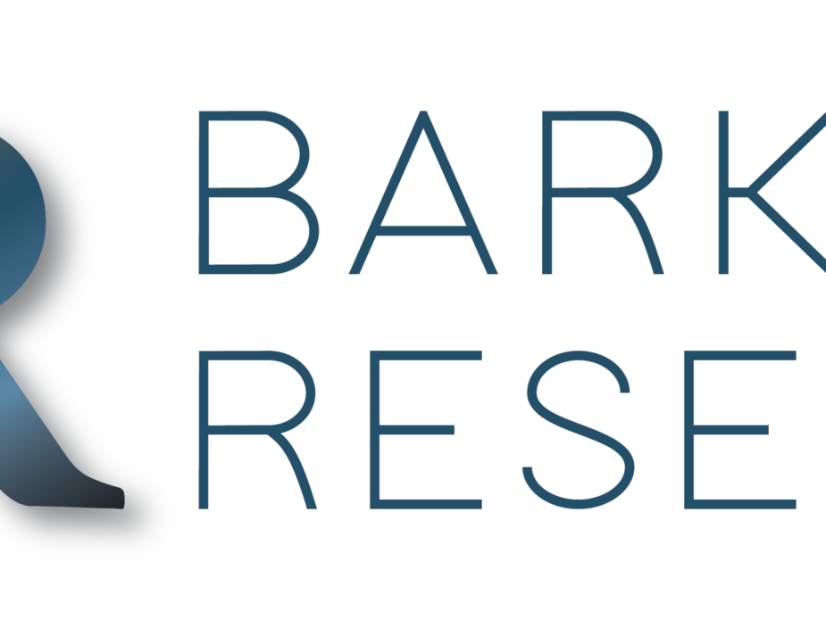 Barkley Reserve Logo Transparent