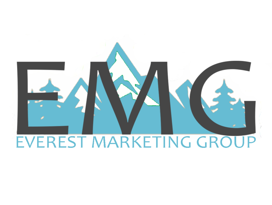 EMG Logo Square