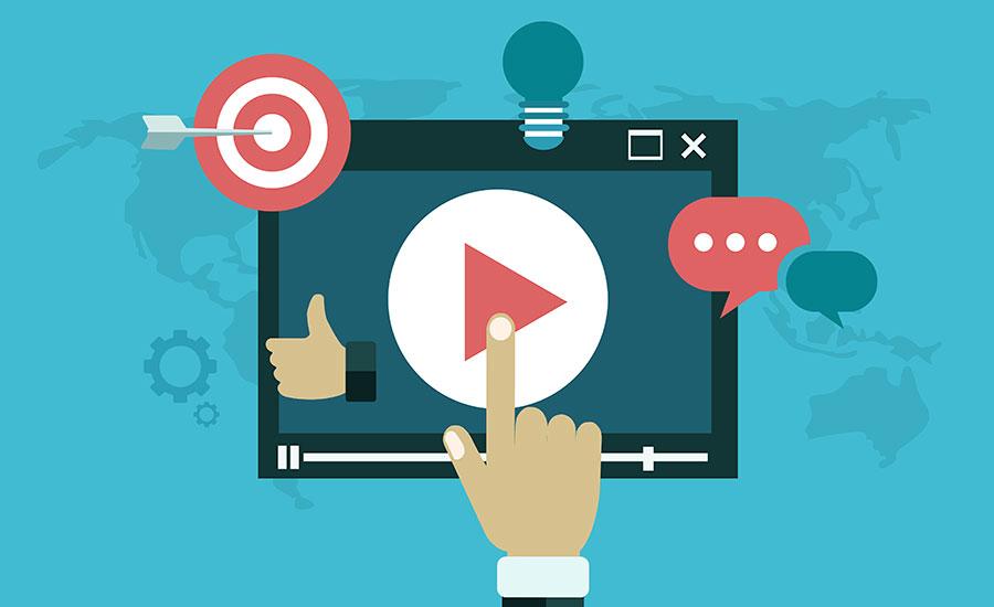Free-Video-Sharing-Sites-List