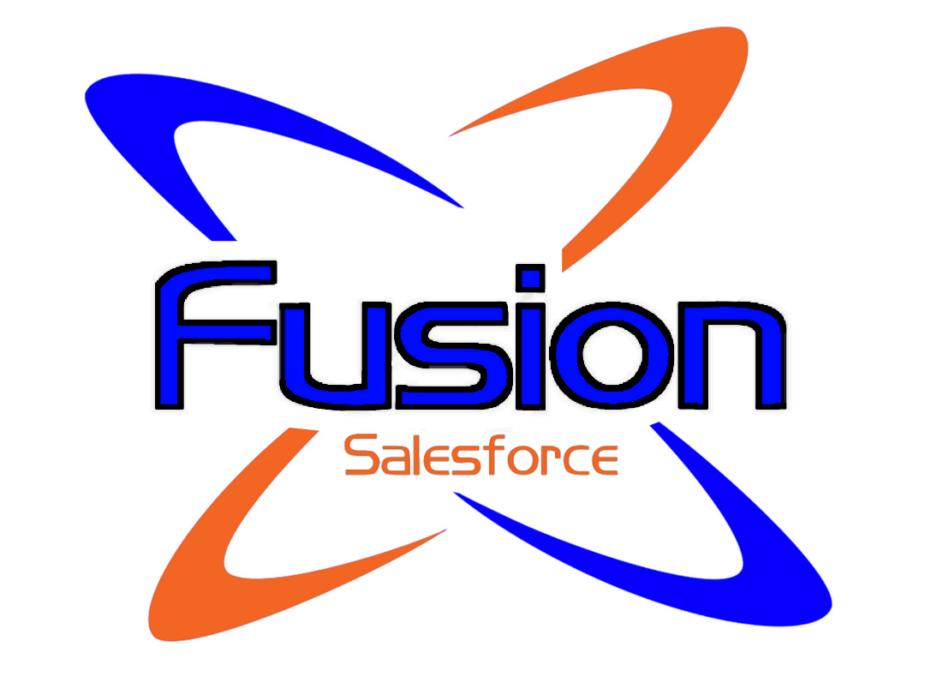 Fusion-Salesforce-Logo-PNG