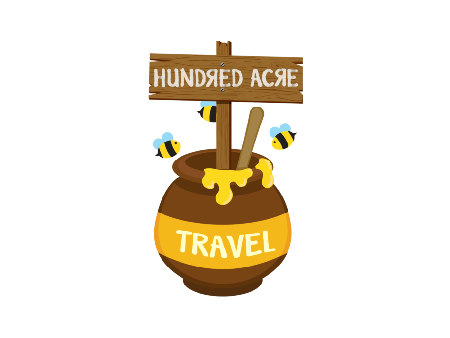 Hundred Acre Logo1 PNG