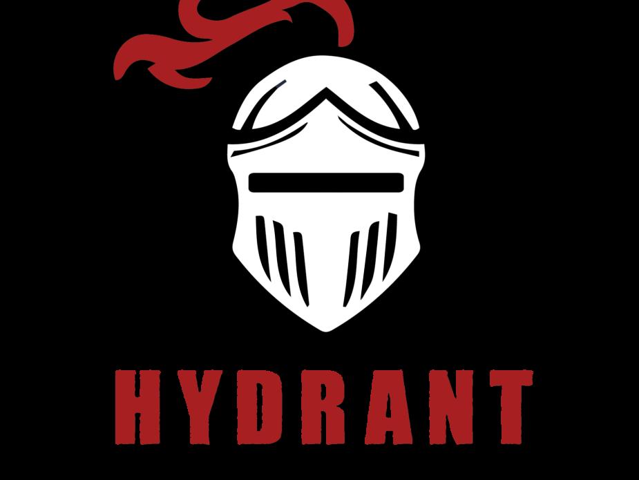 Hydrant Armor Logo Trans 1
