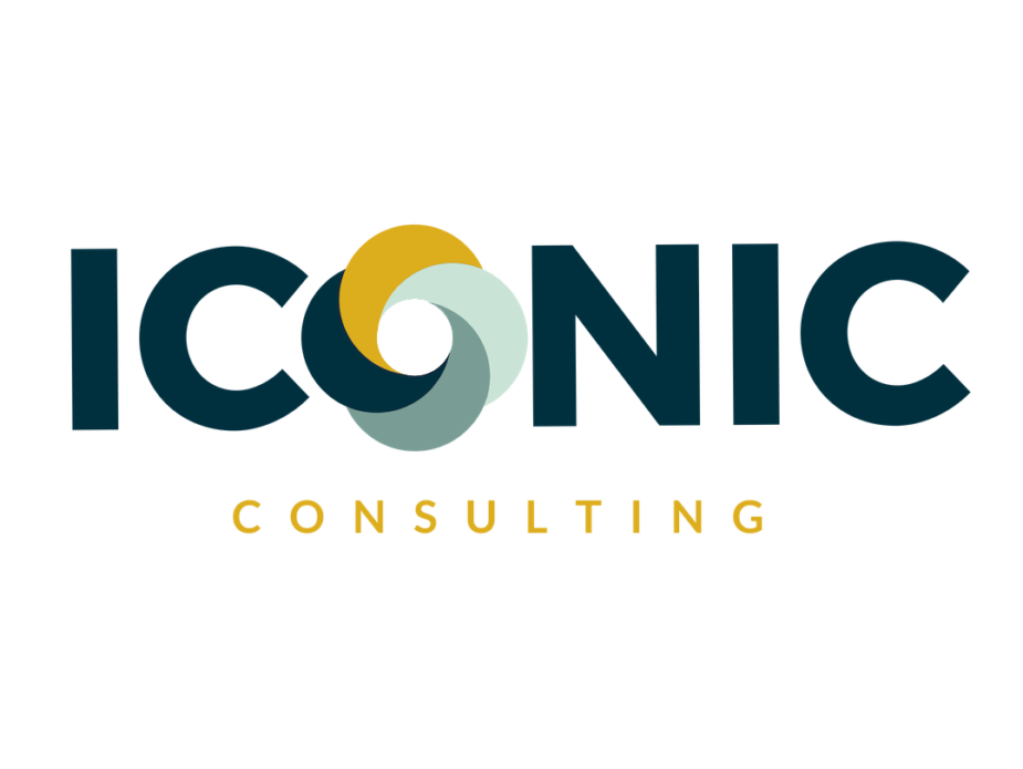 Iconic Consulting Logo