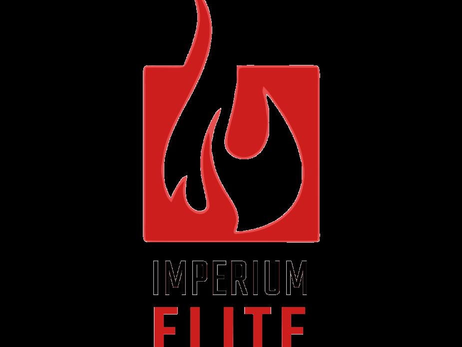 Imperium Elite Logopng