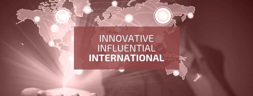 International-FB Header