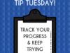 KGC - Tip Tuesday