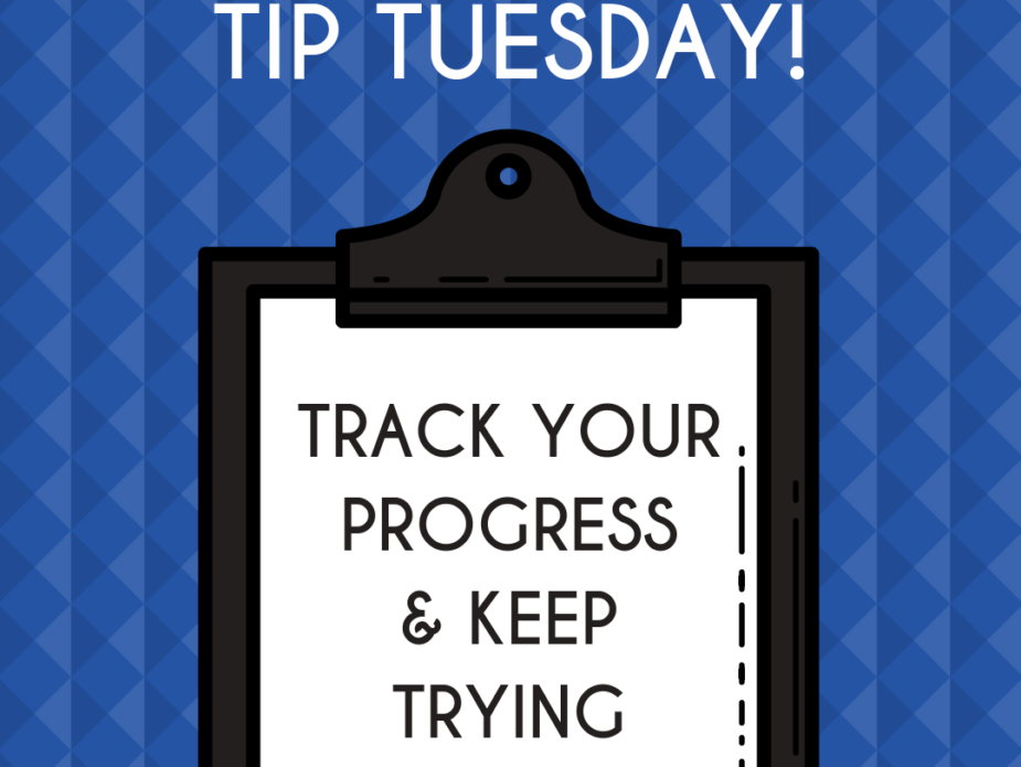 KGC - Tip Tuesday