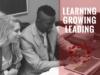LBC-learning