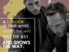 LEI-leader quotes