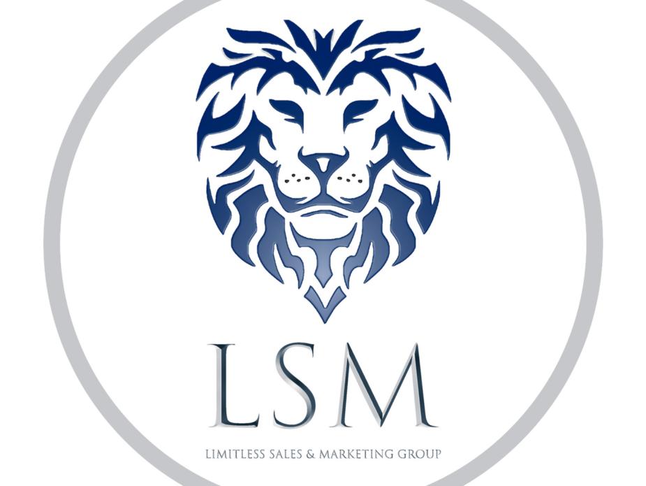 LSM Ohio Logo PNG