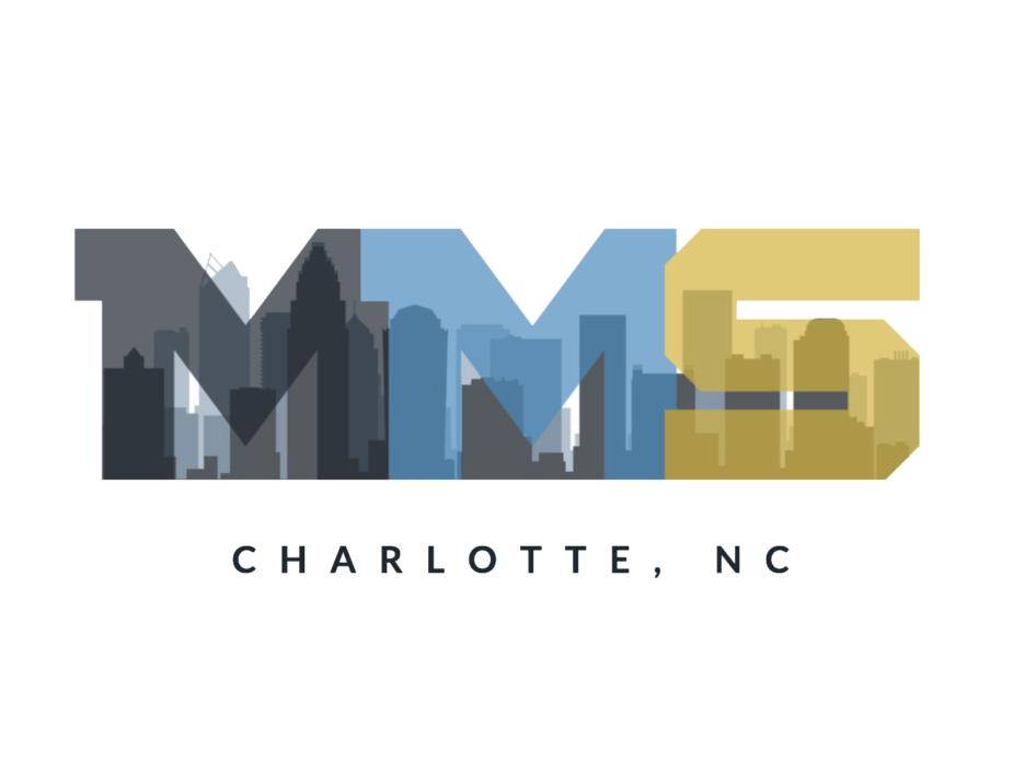 MMS-Logo-PNG