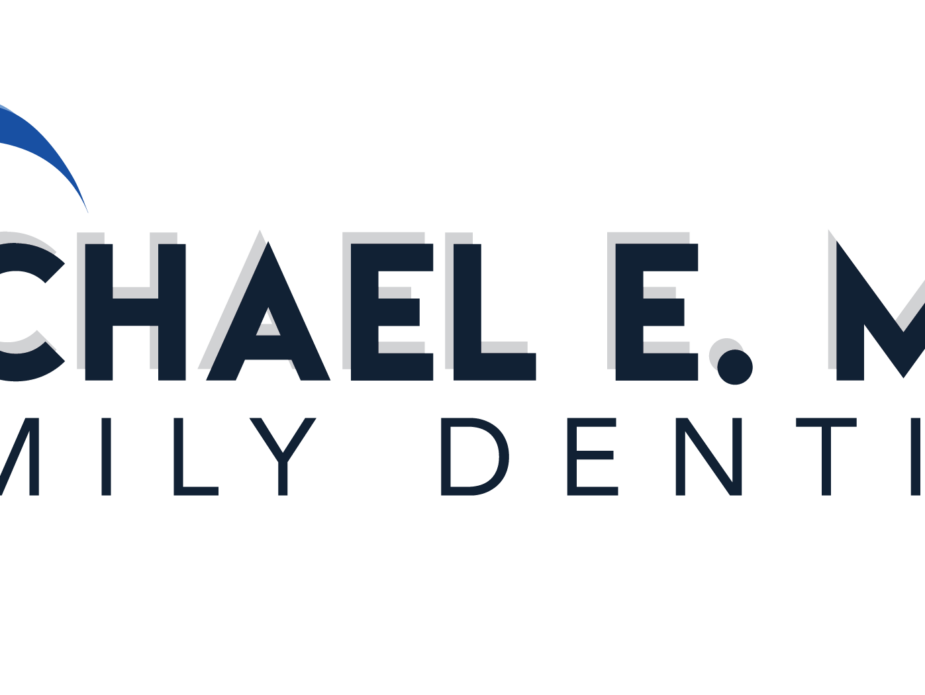 Michael E. Mack Family Dentistry_Logo