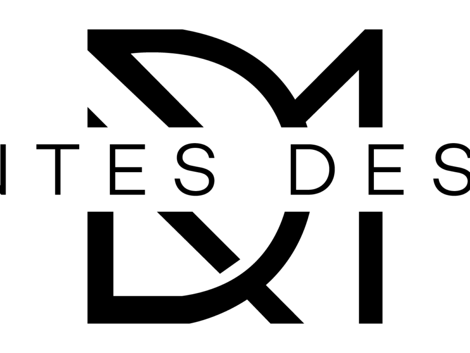 Montes Designs Logo Transparent