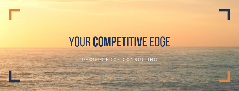 Pacific-FB Cover