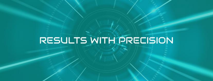 Precision-FB Cover