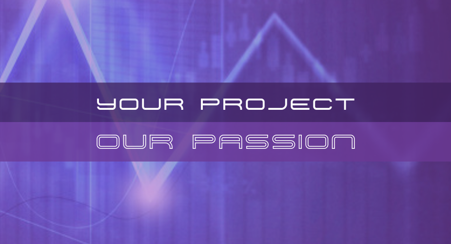Project MaeCon-Twitter Header