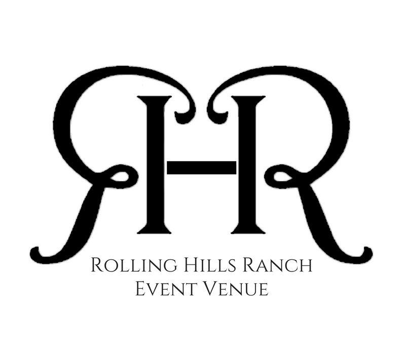 RHR Logo PNG copy3
