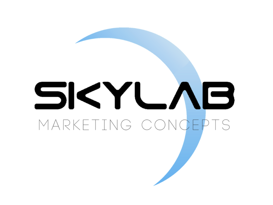 Skylab Marketing Concepts Logo PNG