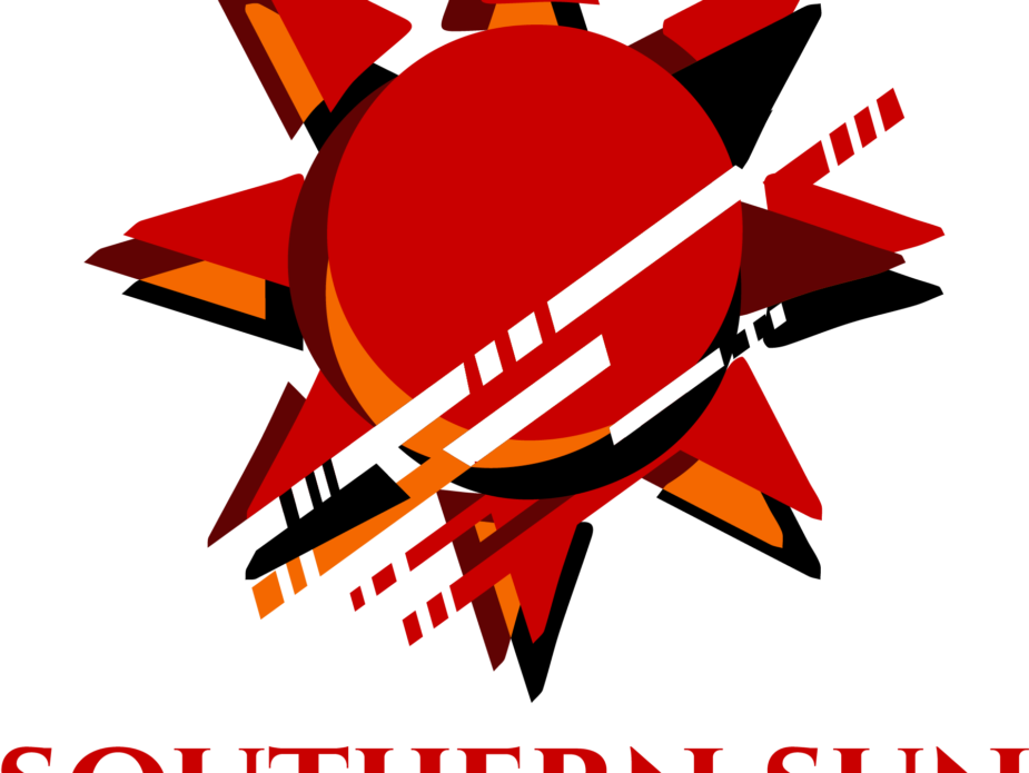 Southern Sun Consulting Logo_Transparent