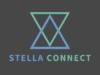 Stella Connect Logo PNG Square