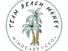 Team Beach Money_Logo Transparent
